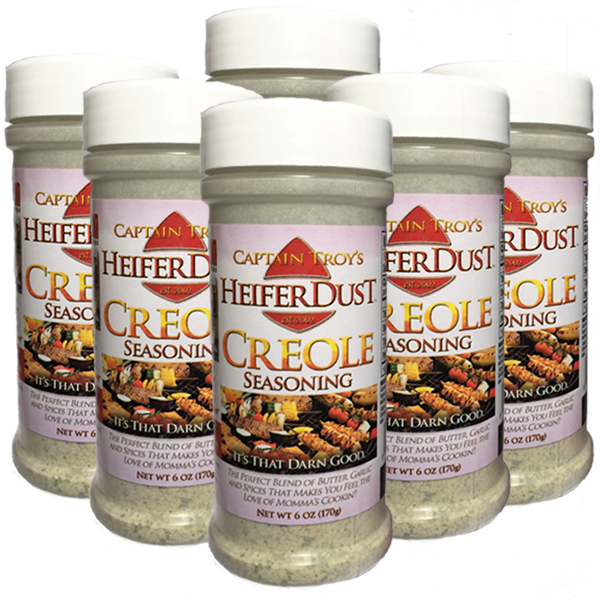 creole-6pack