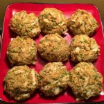 Maryland-crab-cakes-recipe-using-heifer-dust-seasoning